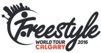 Freestyle World Championship Tour