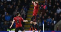Craig Gardner: Scored stunning free-kick to secure draw