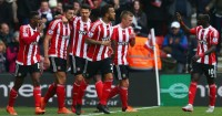 Graziano Pelle: Helped Southampton come from behind to beat Liverpool