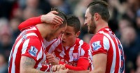 Ibrahim Afellay: Has a good understanding with Marko Arnautovic