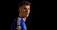 Jordan Houghton: Chelsea midfielder going to Plymouth
