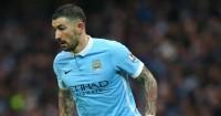 Aleksandar Kolarov: Believes City can win Premier League