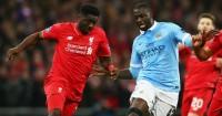 Kolo Toure: Pinning hopes on Europa League