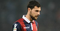 Mattia Destro: Linked with move to United