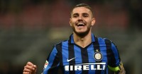 Mauro Icardi: Not for sale according to De Boer