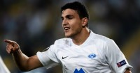 Mohamed Elyounoussi: Likely to be in demand