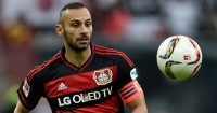 Omer Toprak: Linked with Arsenal switch