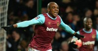 Angelo Ogbonna: Linked with both Manchester clubs