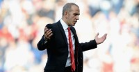 Paolo Di Canio: Manager was sacked by Sunderland in 2013