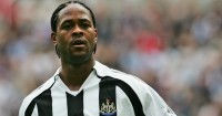 Patrick Kluivert: Thinks Newcastle can survive