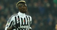 Paul Pogba: May be set for United return