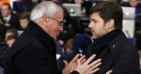 Mauricio Pochettino: Brushed off Ranieri comments