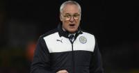 Claudio Ranieri: Another feather in his cap