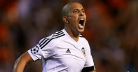 Sofiane Feghouli: Linked with a move to Liverpool