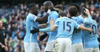 Manchester City: Joint biggest Power Rankings winners of the weekend