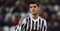 Alvaro Morata: Real will activate buy-back