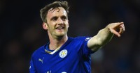 Andy King: Leicester not getting carried away