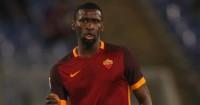 Antonio Rudiger: Wanted by Man Utd