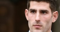 Ched Evans: Facing a retrial