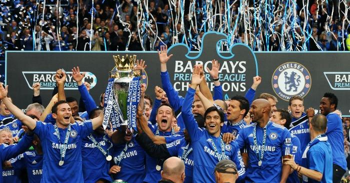 Chelsea-2010.jpg