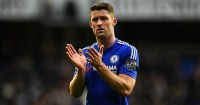 "Gary Cahill: Man City defeat was ""disappointing"""