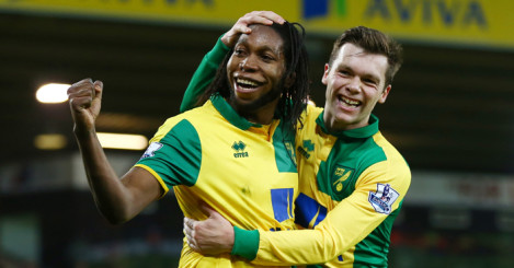 Dieumerci Mbokani: Feels unfairly treated by CFF