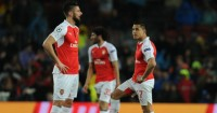 Arsenal: Can they make up ground on Leicester City?