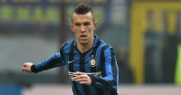Ivan Perisic: Wanted by Liverpool