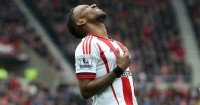 Jermain Defoe: Unable to break the deadlock