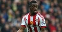 Lamine Kone: 'Very happy' at Sunderland