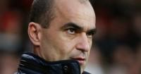 Roberto Martinez: Not worried by Lukaku talk