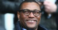 Michael Emenalo: Slammed Spurs