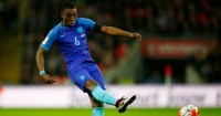 Riechedly Bazoer: Chelsea target