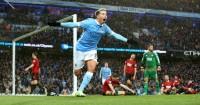 Samir Nasri: Scored Manchester City's winner against West Brom