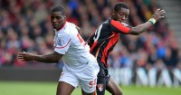 Sheyi Ojo: Tipped to have a good season