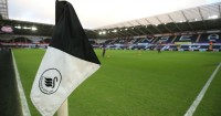 Swansea City: Set to bring in new majority shareholder