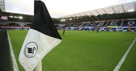 Swansea City: Set to bring in new majority shareholder