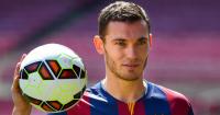 Vermaelen: Premier League return a possibility