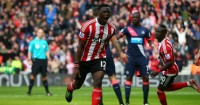 Victor Wanyama: Heading for Spurs