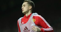 Adnan Januzaj: Heading for the exit door
