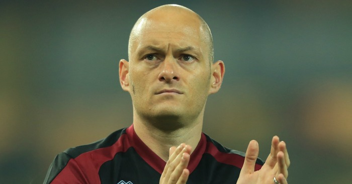 Alex Neil: Not thinking about his future