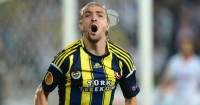 Caner Erkin: Could make Merseyside switch this summer