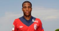 Djibril Sidibe: Arsenal revving up interest in defender