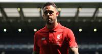 Danny Ings: Subject of Sunderland loan approach
