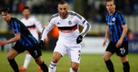 Gokhan Tore: West Ham agree deal