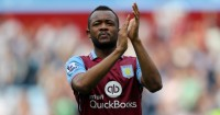 Jordan Ayew: Villa exit moves closer