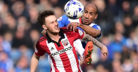 Josh McEachran: Move back to Chelsea mentioned in media