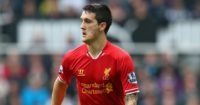 Luis Alberto: Has impressed in La Liga