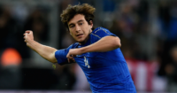 Matteo Darmian: Named in 30-man squad