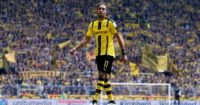 Pierre-Emerick Aubameyang: Striker set for exit